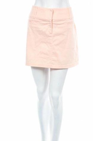 Пола - панталон New York & Company