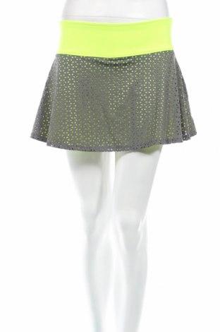 Пола - панталон Slazenger