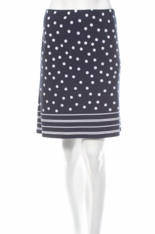 Sukňa- nohavice  Susan Graver