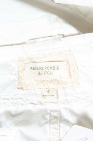 Sukňa Abercrombie & Fitch
