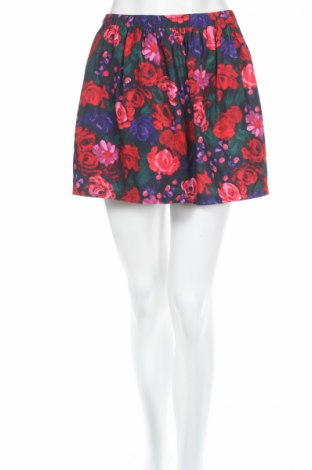 Φούστα Cherokee, Μέγεθος M, Χρώμα Πολύχρωμο, 100% πολυεστέρας, Τιμή 5,27€