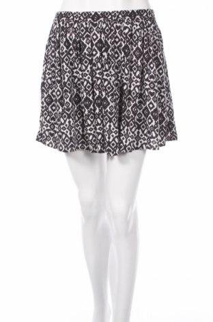Φούστα H&M Divided, Μέγεθος L, Χρώμα Μαύρο, Τιμή 3,88€
