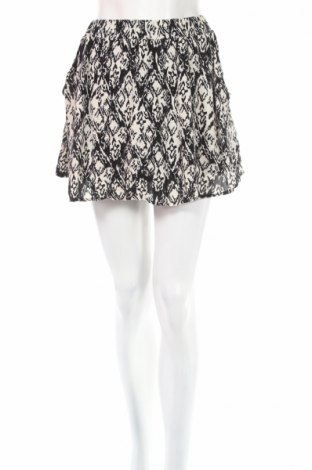 Пола Lily White, Размер XS, Цвят Черен, 100% вискоза, Цена 5,94лв.