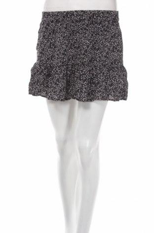 Φούστα Lorimer Nyc, Μέγεθος XS, Χρώμα Μαύρο, 100% βισκόζη, Τιμή 3,16€