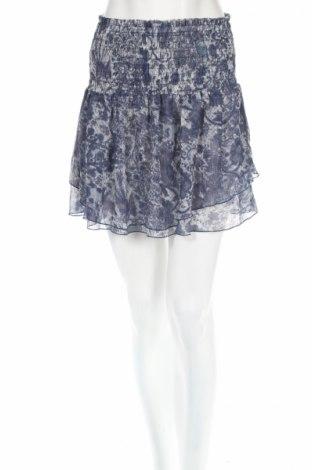 Пола Miss Milla, Размер XS, Цвят Многоцветен, 100% полиестер, Цена 5,44лв.