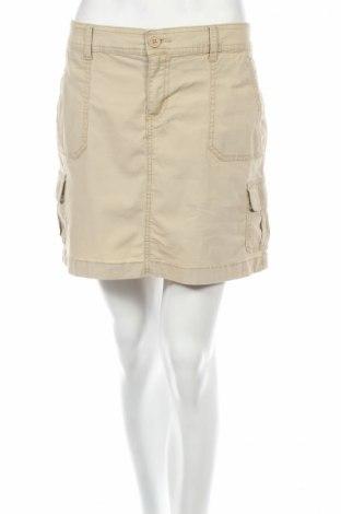 Пола - панталон St John`s Bay