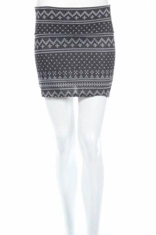 Φούστα Xcepsion, Μέγεθος S, Χρώμα Πολύχρωμο, 95% πολυεστέρας, 5% ελαστάνη, Τιμή 4,08€