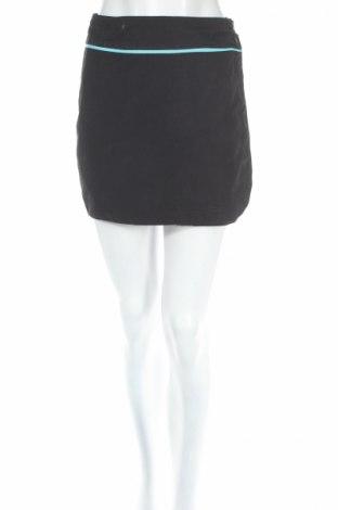 Φούστα Yessica, Μέγεθος XS, Χρώμα Λευκό, Πολυεστέρας, Τιμή 3,06€