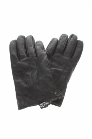 Rukavice  Smart Hands