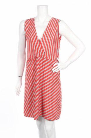 Φόρεμα Alya