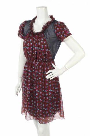 Φόρεμα Adolfo Dominguez