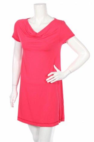 Φόρεμα Alan Red