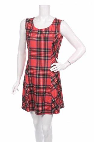 Φόρεμα Allegra K