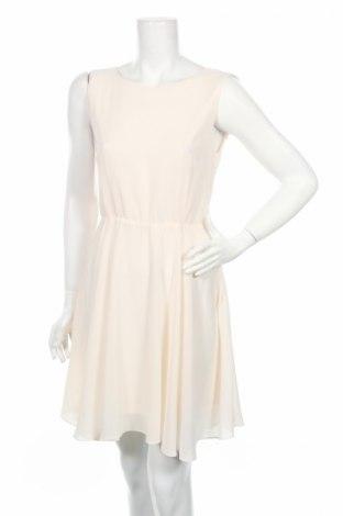 Φόρεμα Allyson