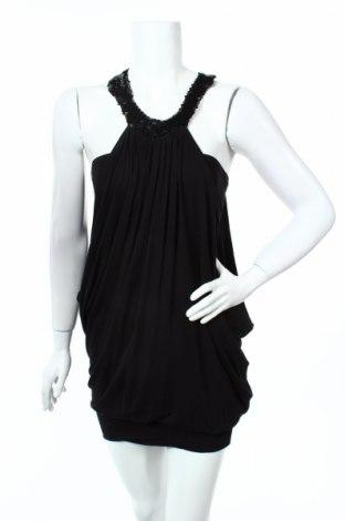 Φόρεμα Anel