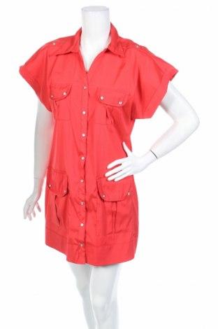 Šaty  Antilia Femme