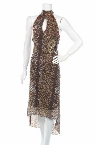 Φόρεμα Artigli, Μέγεθος S, Χρώμα Πολύχρωμο, 90% πολυαμίδη, 10% ελαστάνη, Τιμή 16,29€