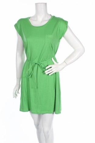 Φόρεμα Artime