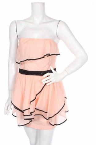 Φόρεμα Aura