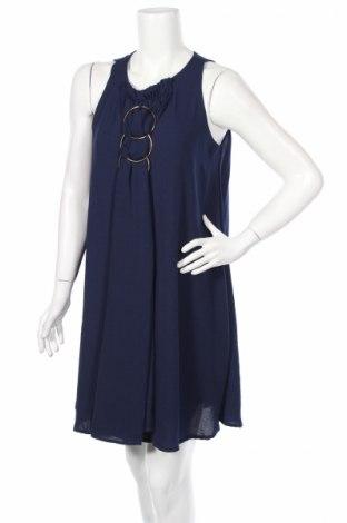 Φόρεμα Azaka