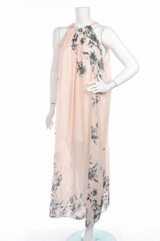 Φόρεμα Cheng Xin