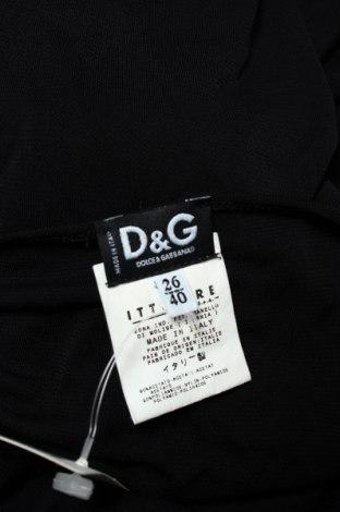 Šaty  D&G