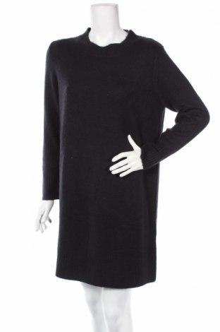 Φόρεμα Jacqueline De Yong