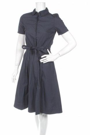 Φόρεμα La Redoute