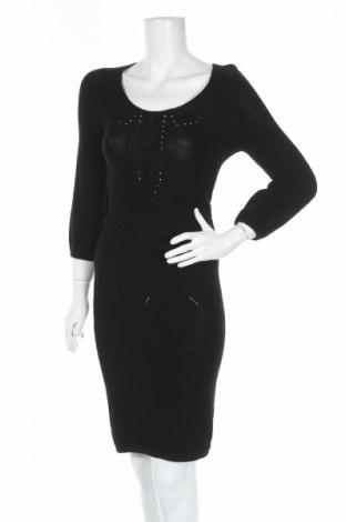 Φόρεμα Sarah Lawrence