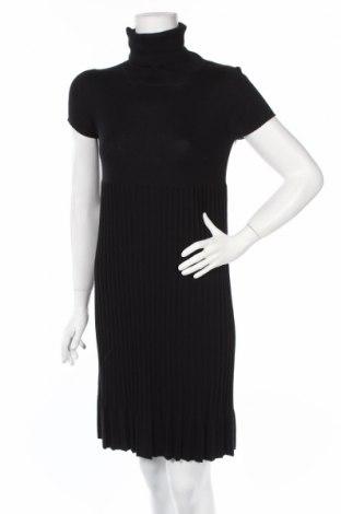 Φόρεμα Stefanel