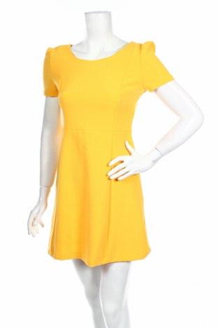 Šaty  Zara Trafaluc