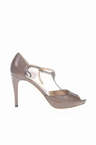 Sandály  Emporio Armani
