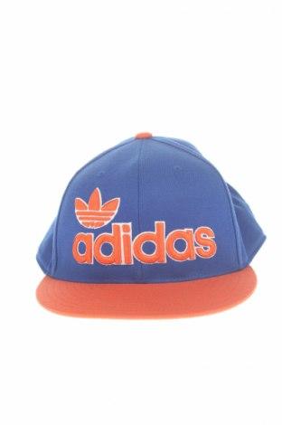 Σκουφί Adidas Originals