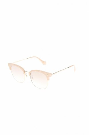 Slnečné okuliare  Balenciaga