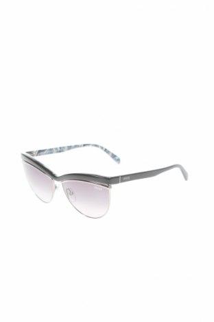 Slnečné okuliare  Emilio Pucci