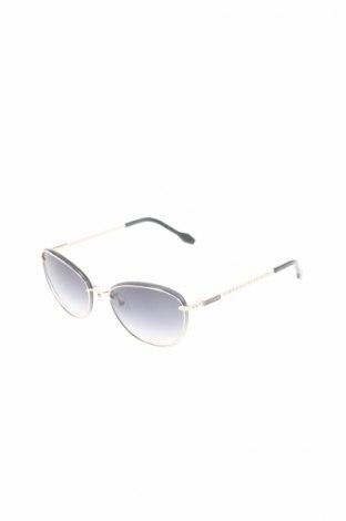 Γυαλιά ηλίου Ferre