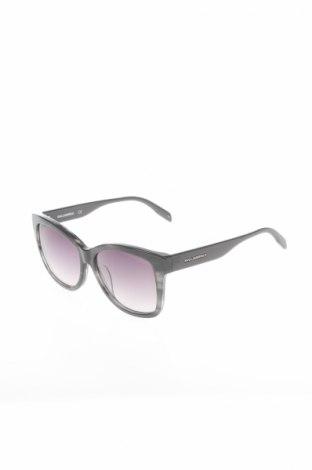 Γυαλιά ηλίου Karl Lagerfeld