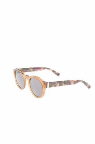 Γυαλιά ηλίου Max&Co.