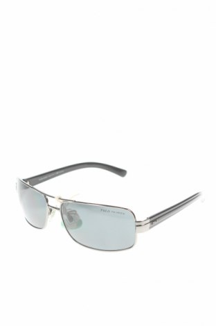 Slnečné okuliare  Polo By Ralph Lauren