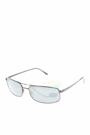 Γυαλιά ηλίου Polo By Ralph Lauren