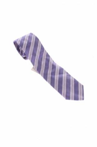Γραβάτα Boss