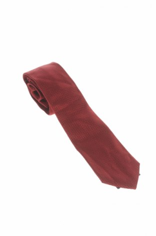 Γραβάτα Joop!