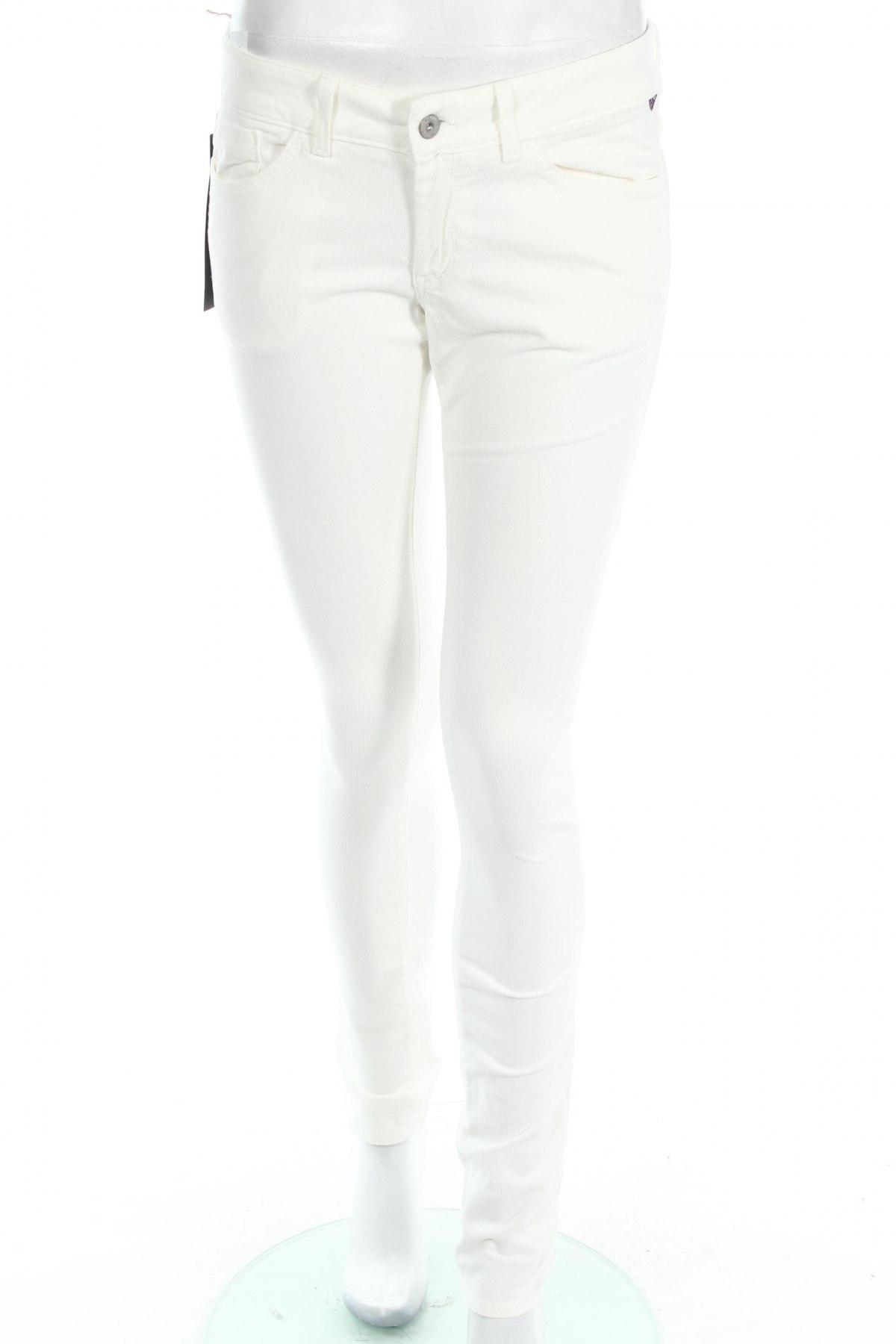 Дамски джинси Napapijri