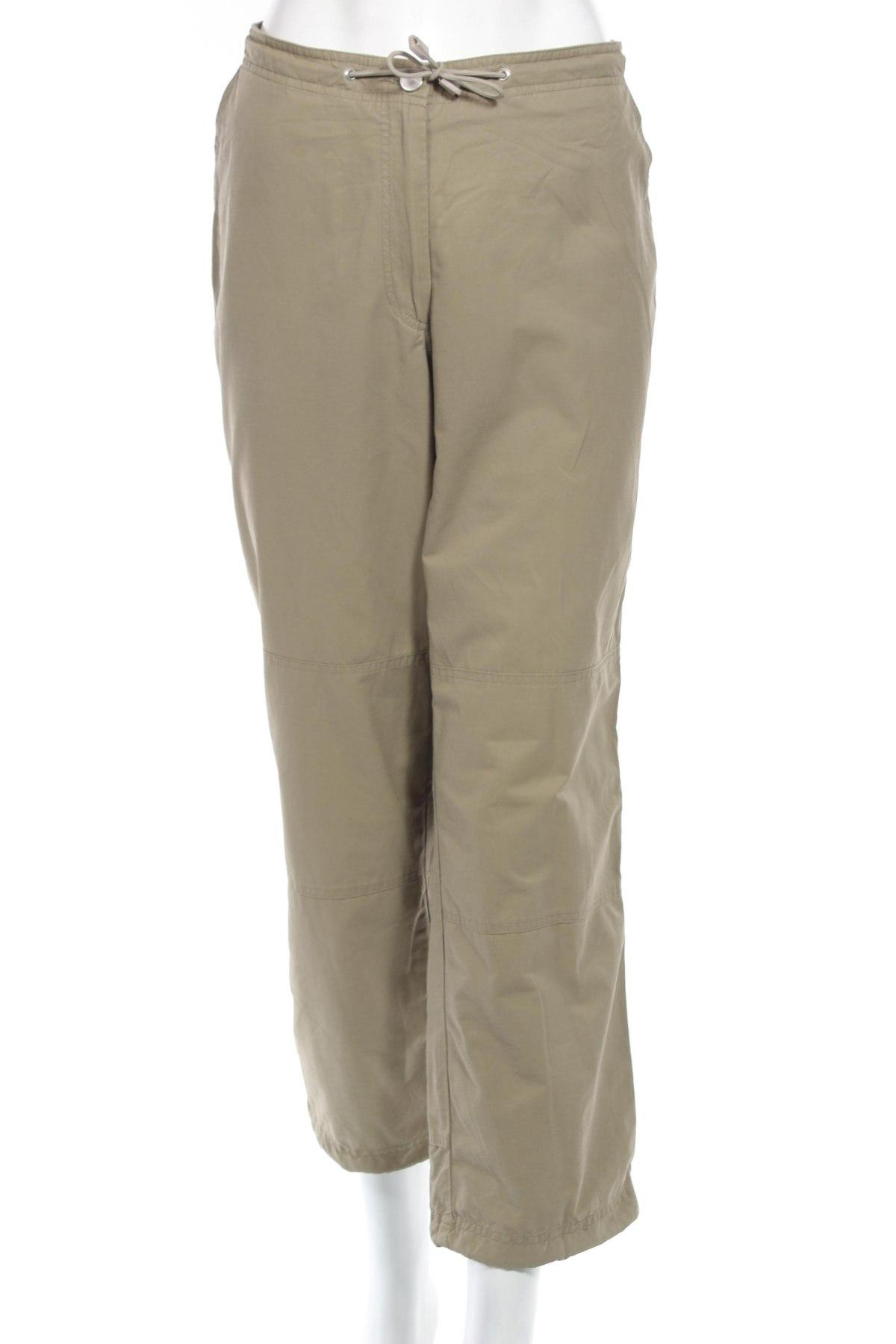 Дамски панталон G&S Design