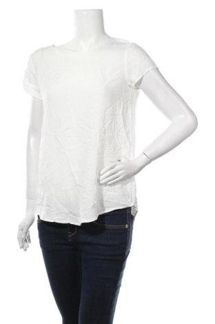 Γυναικεία μπλούζα, Μέγεθος S, Χρώμα Λευκό, Τιμή 1,59€