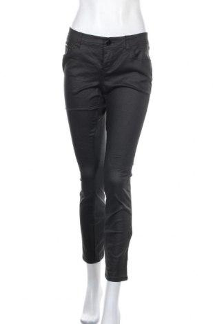 Дамски дънки INC International Concepts, Размер M, Цвят Черен, 98% памук, 2% еластан, Цена 11,55лв.