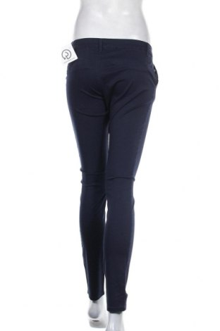 Дамски панталон, Размер S, Цвят Син, Цена 31,50лв.