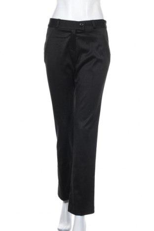 Дамски панталон, Размер M, Цвят Черен, Цена 7,35лв.
