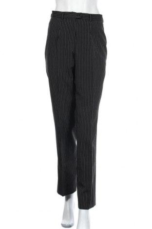 Дамски панталон, Размер M, Цвят Черен, Цена 7,88лв.