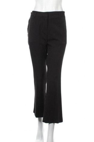 Дамски панталон, Размер XL, Цвят Черен, Цена 6,83лв.